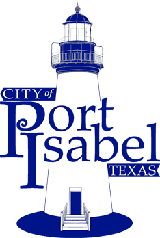 City of Port Isabel Texas